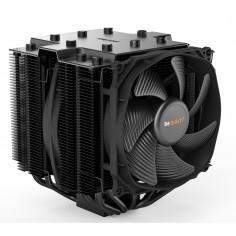 be-quiet-dark-rock-pro-4-processore-refrigeratore-120-135-mm-nero-1.jpg