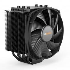 be-quiet-dark-rock-4-processore-refrigeratore-135-cm-nero-1.jpg