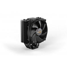 be-quiet-dark-rock-slim-processore-refrigeratore-12-cm-nero-1.jpg