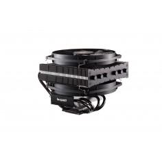 be-quiet-dark-rock-tf-processore-refrigeratore-135-cm-nero-argento-1.jpg