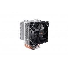 be-quiet-pure-rock-slim-processore-refrigeratore-92-cm-nero-rame-argento-1.jpg