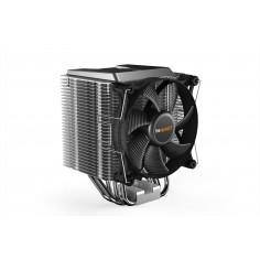 be-quiet-bk004-ventola-per-pc-processore-refrigeratore-12-cm-nero-grigio-1.jpg
