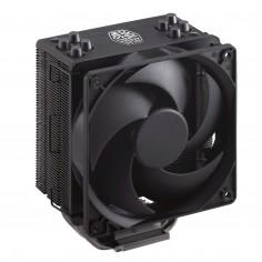 cooler-master-hyper-212-black-edition-processore-refrigeratore-12-cm-nero-1.jpg