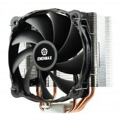 enermax-ets-f40-fs-ventola-per-pc-processore-refrigeratore-14-cm-alluminio-nero-1.jpg