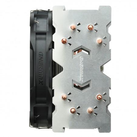 enermax-ets-f40-fs-ventola-per-pc-processore-refrigeratore-14-cm-alluminio-nero-2.jpg