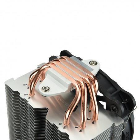 enermax-ets-f40-fs-ventola-per-pc-processore-refrigeratore-14-cm-alluminio-nero-3.jpg