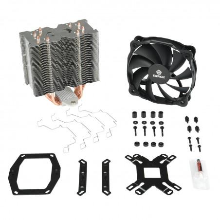 enermax-ets-f40-fs-ventola-per-pc-processore-refrigeratore-14-cm-alluminio-nero-5.jpg