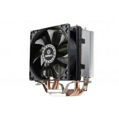 enermax-ets-n31-02-ventola-per-pc-processore-refrigeratore-92-cm-nero-acciaio-inossidabile-1.jpg