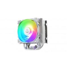 enermax-ets-t50-processore-refrigeratore-12-cm-bianco-1.jpg