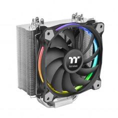 thermaltake-riing-silent-12-rgb-sync-edition-processore-refrigeratore-12-cm-nero-metallico-1.jpg