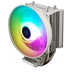 xilence-performance-c-xc229-processore-refrigeratore-12-cm-bianco-1-pezzoi-1.jpg