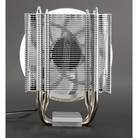 xilence-performance-c-xc229-processore-refrigeratore-12-cm-bianco-1-pezzoi-5.jpg
