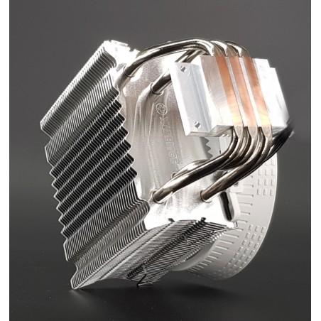 xilence-performance-c-xc229-processore-refrigeratore-12-cm-bianco-1-pezzoi-6.jpg