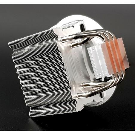xilence-performance-c-xc229-processore-refrigeratore-12-cm-bianco-1-pezzoi-7.jpg