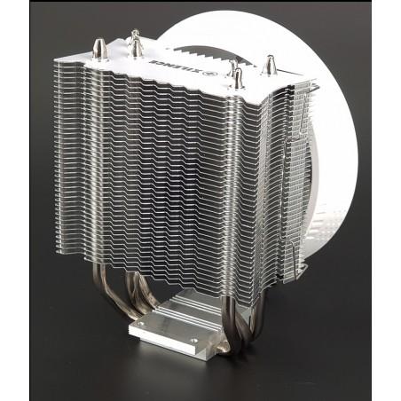 xilence-performance-c-xc229-processore-refrigeratore-12-cm-bianco-1-pezzoi-8.jpg