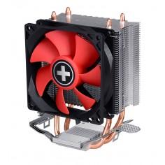 xilence-a402-processore-refrigeratore-92-cm-nero-rosso-argento-1.jpg