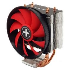 xilence-m403pro-processore-refrigeratore-12-cm-nero-1.jpg