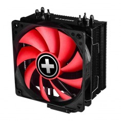 xilence-m704-processore-refrigeratore-12-cm-nero-rosso-1.jpg