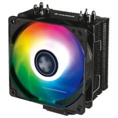 xilence-m704argb-processore-refrigeratore-12-cm-nero-1-pezzoi-1.jpg