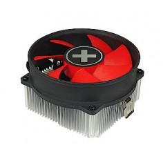 xilence-xc035-ventola-per-pc-processore-refrigeratore-92-cm-nero-rosso-1.jpg