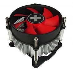 xilence-xc032-ventola-per-pc-processore-refrigeratore-92-cm-nero-rosso-1.jpg