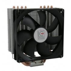 lc-power-lc-cc-120-ventola-per-pc-processore-refrigeratore-12-cm-1.jpg