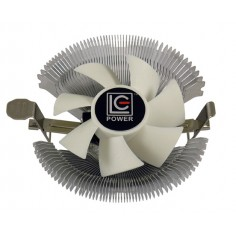 lc-power-lc-cc-85-ventola-per-pc-processore-refrigeratore-8-cm-1.jpg