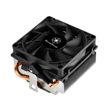 silverstone-krypton-kr01-processore-refrigeratore-8-cm-1.jpg