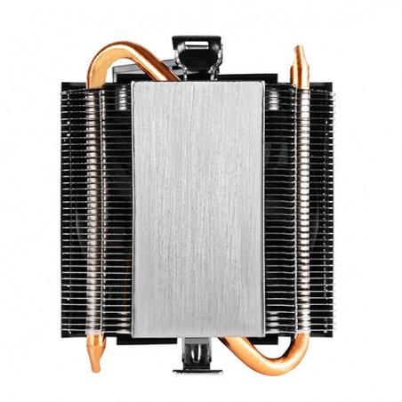 silverstone-krypton-kr01-processore-refrigeratore-8-cm-3.jpg