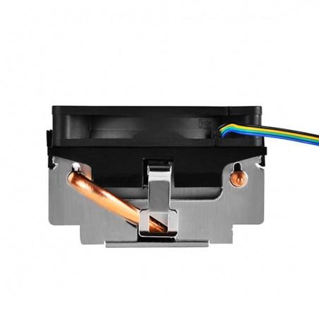 silverstone-krypton-kr01-processore-refrigeratore-8-cm-4.jpg
