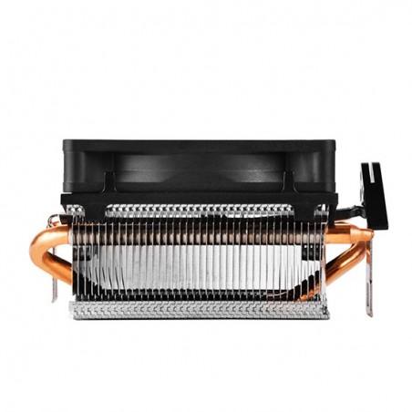 silverstone-krypton-kr01-processore-refrigeratore-8-cm-6.jpg