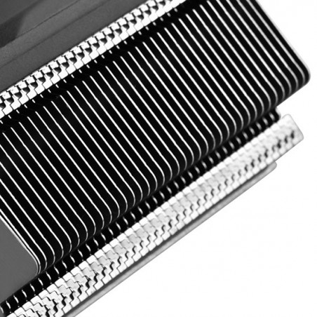 silverstone-krypton-kr01-processore-refrigeratore-8-cm-11.jpg