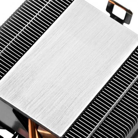 silverstone-krypton-kr01-processore-refrigeratore-8-cm-14.jpg