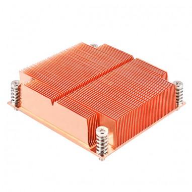 silverstone-xenon-xe01-2011-processore-refrigeratore-1.jpg