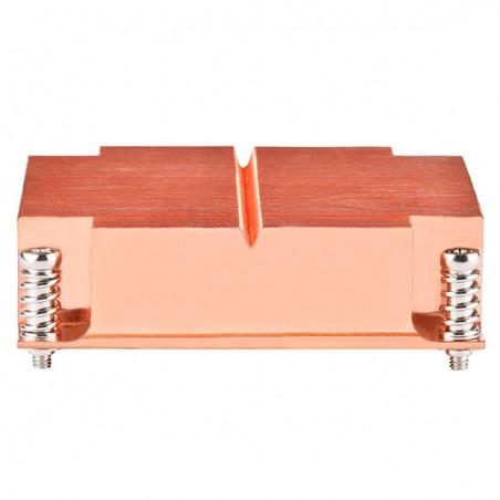 silverstone-xenon-xe01-2011-processore-refrigeratore-3.jpg