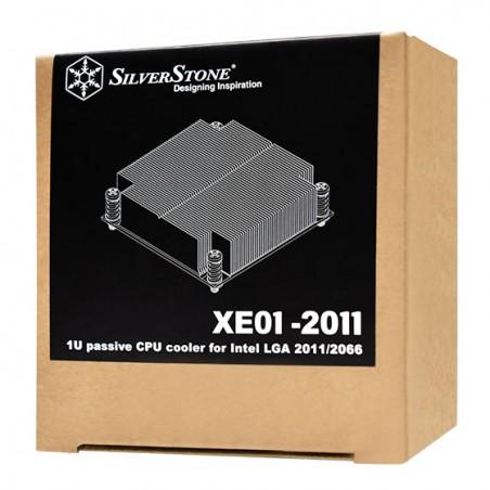 silverstone-xenon-xe01-2011-processore-refrigeratore-6.jpg