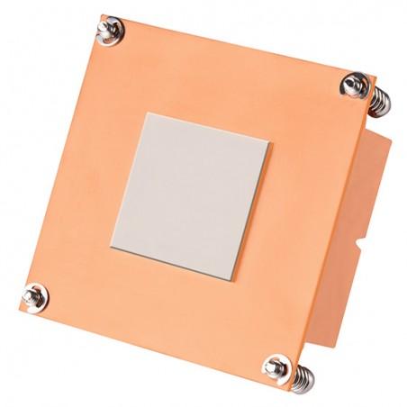 silverstone-xenon-xe01-2011-processore-refrigeratore-7.jpg
