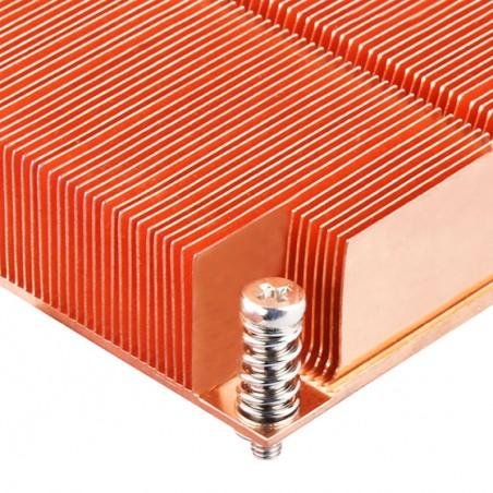silverstone-xenon-xe01-2011-processore-refrigeratore-8.jpg
