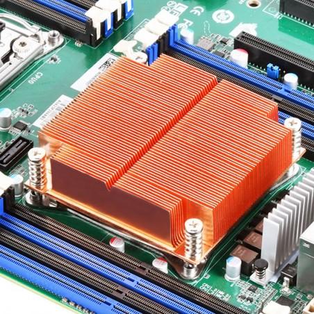 silverstone-xenon-xe01-2011-processore-refrigeratore-10.jpg