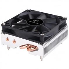 silverstone-ar11-processore-refrigeratore-92-cm-alluminio-nero-1.jpg