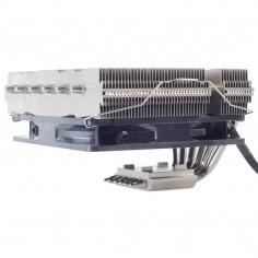 silverstone-nt06-pro-processore-refrigeratore-12-cm-grigio-1.jpg