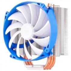silverstone-ar07-processore-refrigeratore-14-cm-1.jpg