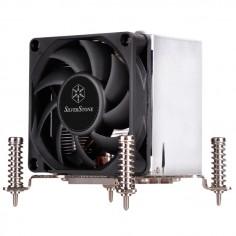 silverstone-ar10-115xs-ventola-per-pc-processore-refrigeratore-7-cm-1.jpg