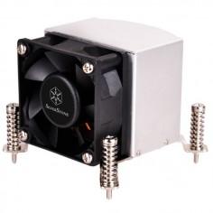 silverstone-ar09-115xs-processore-refrigeratore-6-cm-1.jpg