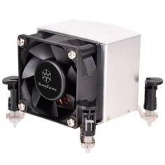 silverstone-sst-ar09-115xp-ventola-per-pc-processore-refrigeratore-6-cm-1.jpg