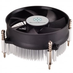 silverstone-nt09-115x-processore-refrigeratore-92-cm-alluminio-nero-1.jpg