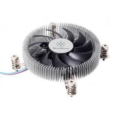 silverstone-sst-nt07-115x-ventola-per-pc-circuiti-integrati-refrigeratore-8-cm-nero-metallico-1.jpg