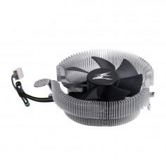zalman-cnps80g-rev1-processore-refrigeratore-85-cm-nero-argento-1-pezzoi-1.jpg