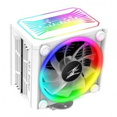 zalman-cnps16x-white-ventola-per-pc-processore-refrigeratore-12-cm-bianco-1.jpg