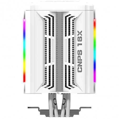 zalman-cnps16x-white-ventola-per-pc-processore-refrigeratore-12-cm-bianco-2.jpg